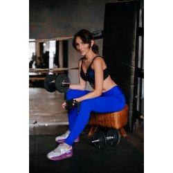 Спортивные лосины и брюки (6)