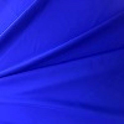 Цвет: синий ультра