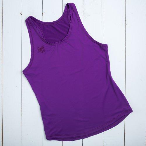 Цвет: Фиолет