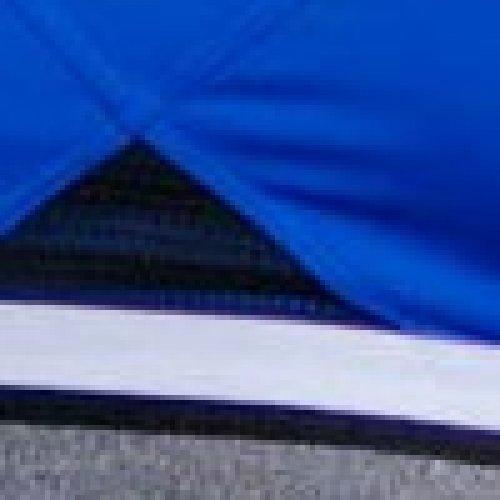 Цвет: синий-черный-графит